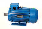 Электродвигатель АИР 100 L4, АИР100L4, АИР 100L4 (4,0 кВт/1500 об/мин), фото 3