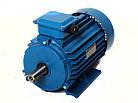 Электродвигатель АИР 100 L4, АИР100L4, АИР 100L4 (4,0 кВт/1500 об/мин), фото 5