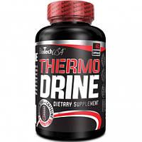 Спортивное питание THERMO DRINE COMPLEX 60 КАПСУЛ