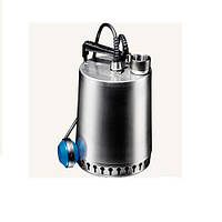 GRUNDFOS DENMARK Насос для брудної води AP12.40.06.3 3x40