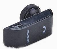 Bluetooth-гарнитура BT-300