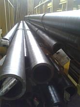 Труби крекинговые ГОСТ 550-75 ст. 20