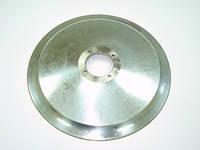 изготовление промышленных ножей нож дисковый ракельный куттерный гильотинновый секторный заточка