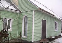 Окна и двери металлопластковые Rehau, WDS, Open Teck