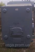 Котел  Е-1,0-0,9М-3