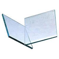 Исследование рынка строительного стекла
