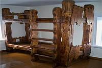 Исследование рынка мебели