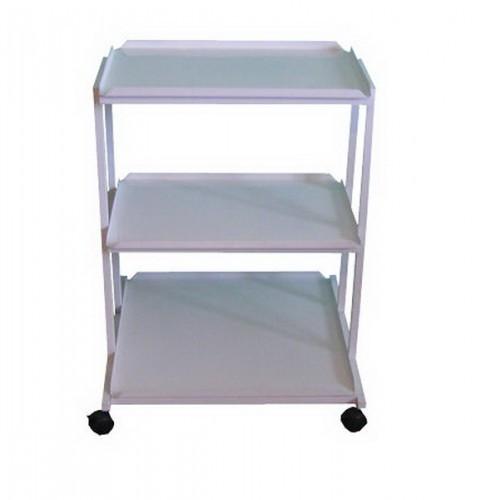 Стол для приборов СП (Пром)