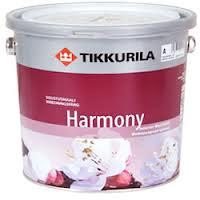 Фарба Гармонія Tikkurila 0,9л