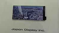 Кто производит дисплеи для Sony Xperia, iPhone 5?