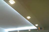 Светильники для подвесных потолков , фото 1