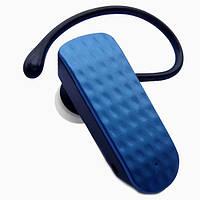 Bluetooth гарнитура S95- X26