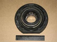 Опора вала карданного в сборе ЗИЛ-133 ГЯ 133-2202086