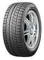 205/70 R15C 106/104 R Gislaved Com Speed