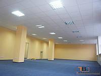 Світильники для офісу, фото 1