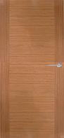 Двери шпонированные Стандарт ПГ (орех, седой дуб, венге модерн).