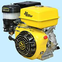Двигатель бензиновый Кентавр ДВС-390Б (13.0 л.с.)