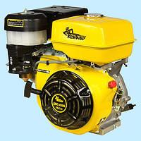 Двигатель бензиновый Кентавр ДВС-420Б (15.0 л.с.)