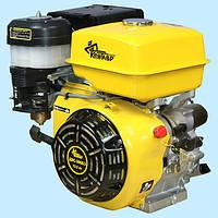 Двигун бензиновий Кентавр ДВЗ-390БЭ (13.0 л. с.)