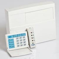 Сигнализация для дома охранная Орион 4ТИ.2