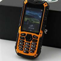 Sonim XP5300 Land Rover 2 SIM. Гарантия. Оплата при получении.