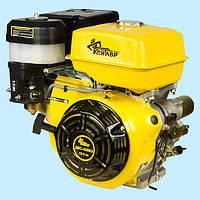 Двигатель бензиновый Кентавр ДВС-420БЭ (15.0 л.с