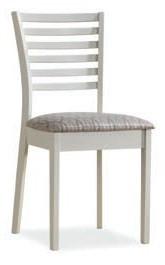 Кресло для гостинной Signal MA-SC