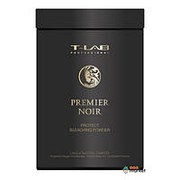 Средства для окрашивания T-Lab Professional Пудра для защиты и осветления волос T-Lab Professional Premier 500 мл