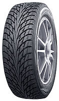 215/70 R15 98 T Gislaved Nord Frost 5 (шип)