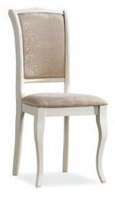 Кресло для гостинной Signal OP-SC2