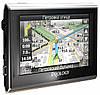 GPS-навигатор Prology iMAP-5000M (Навител Содружество)