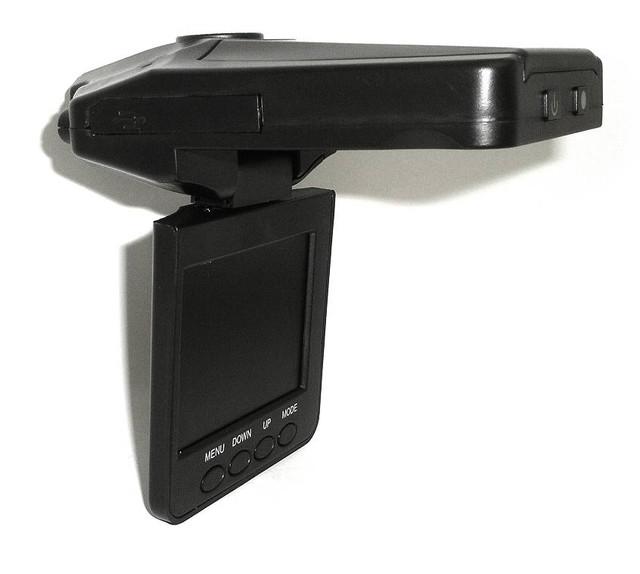 Видеорегистратор Palmann DVR 10Н всего 287 грн.