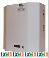 Стабилизатор напряжения НСН-9000 Standard