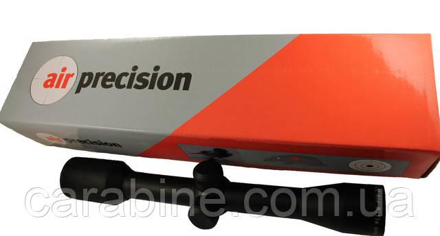 оптический прицел Air Precision 4X32 MIL DOT