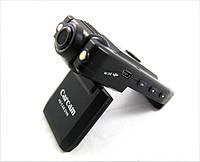 Видеорегистратор Carcam P5000. Низкая цена!!! Распродажа!!!