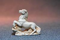 Статуэтка Лошадь малая