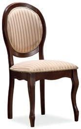 Кресло для гостинной Signal FN-SC
