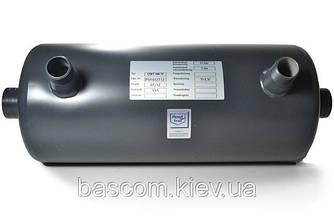 Теплообменник BEHNCKE QWT 100-70