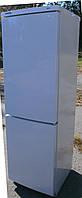 Холодильник из Германии Liebherr Comfort 302120A No-Frost  с гарантией