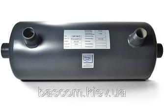 Теплообменник BEHNCKE QWT 100-104