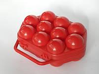 Лоток для яиц на 10 шт.