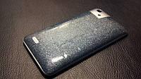 "Декоративная защитная пленка для HTC One SC T528d ""светлый оникс"", фото 1"