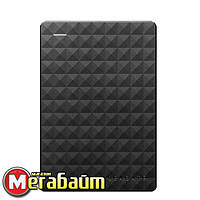 "Внешний HDD 2.5"" USB 1.0Tb Seagate Expansion Black (STEA1000400)"