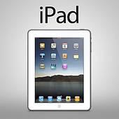 Чехлы для iPad 2/3/4/Air/mini