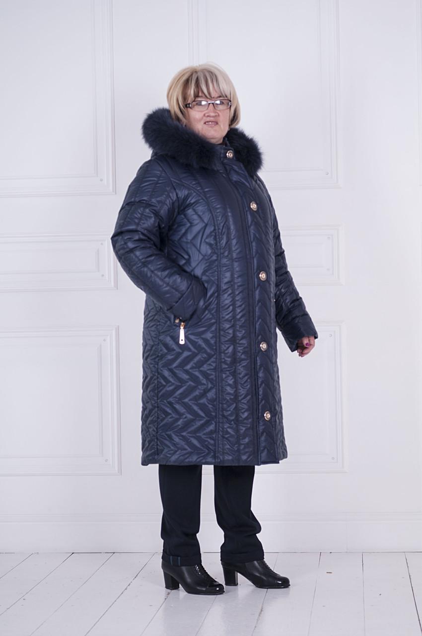 Купить Пальто Женское Демисезонное