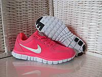 Кросівки Nike Free Run