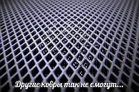АВТОКОВРИКИ EVA - автомобильные коврики нового поколения!