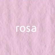 Картон Elle Erre А4 rosa 16 (нежно-розовый)