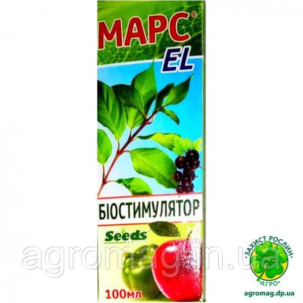 МАРС-EL 100мл