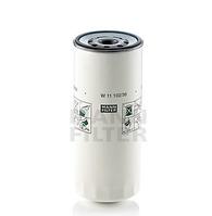 Фильтр маслянный для Volvo FH 12, 16,  FH 12, 13, 16/3665
